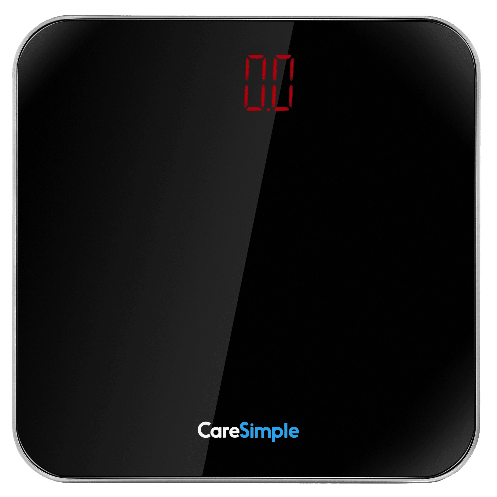 CareSimple 4G Body Weight Scale