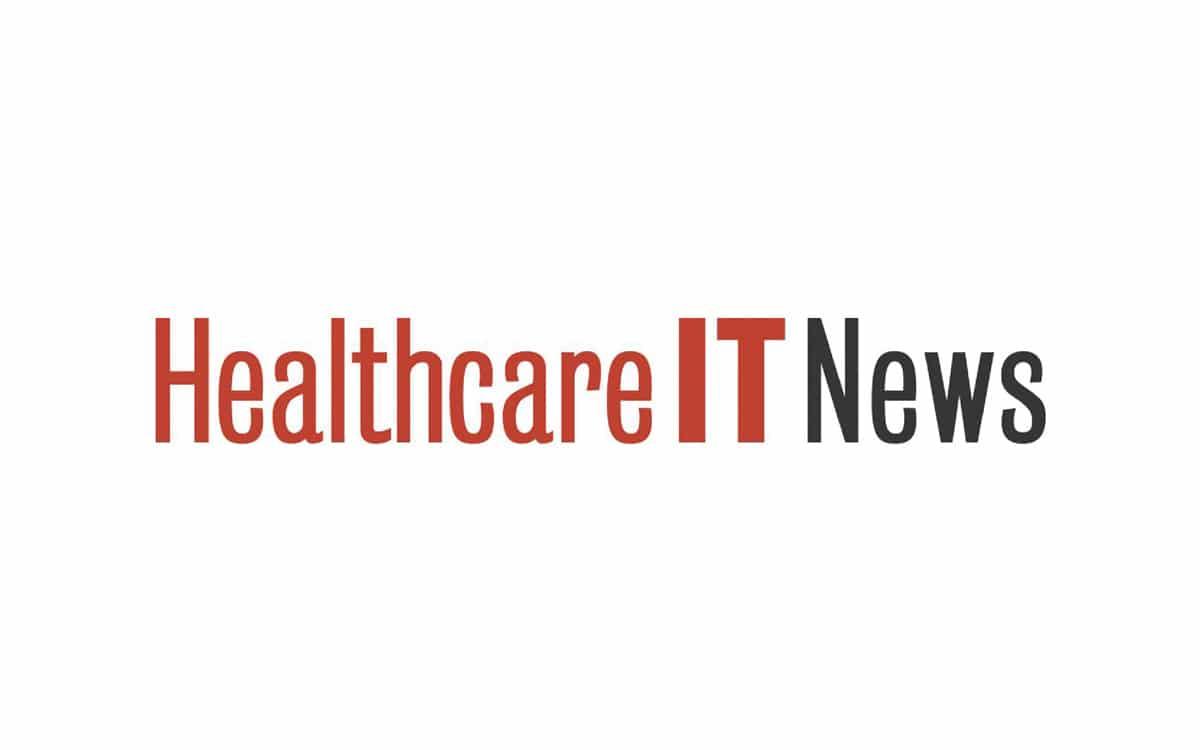 caresimple news post masthead healthcareitnews